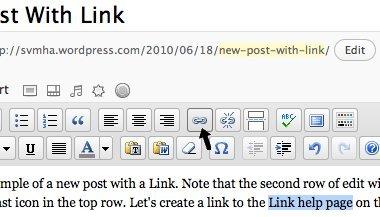 NewPost-Link5a